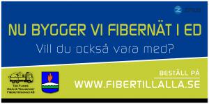 Fiber ED 2